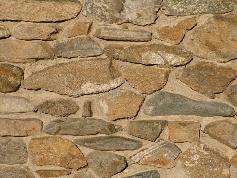Download каменная стена текстуры стоковое изображение. изображение насчитывающей ведущего - 91443