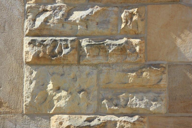 Каменная структура стоковое фото rf