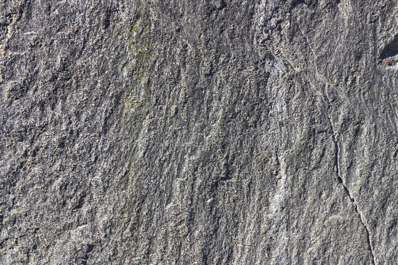 каменная структура стоковое фото