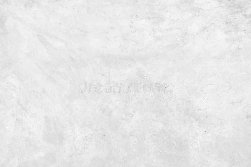 Каменная текстура для запаса фото фонового изображения стоковая фотография rf