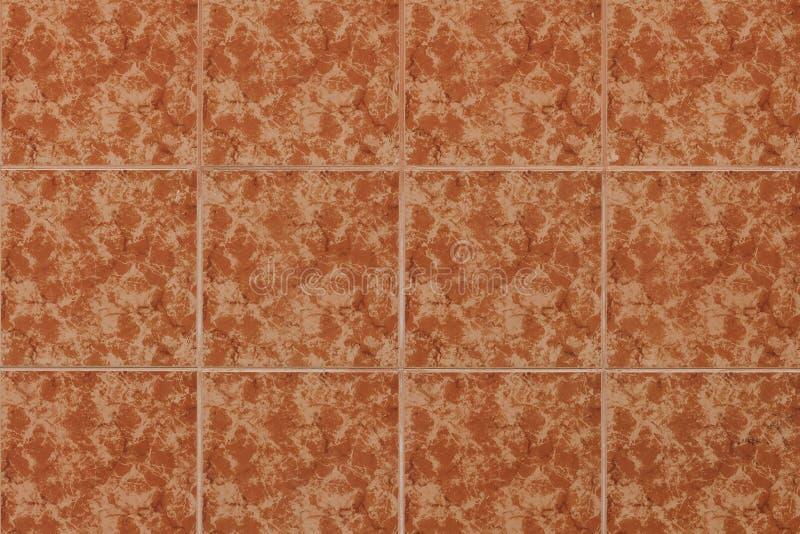 Каменная текстура предпосылки стены плитки стоковые изображения
