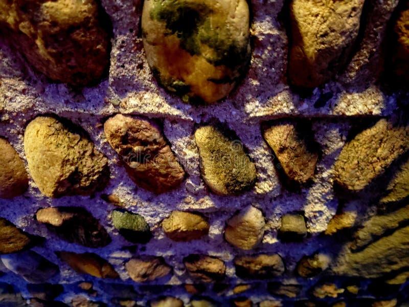 1 каменная текстура стоковое фото