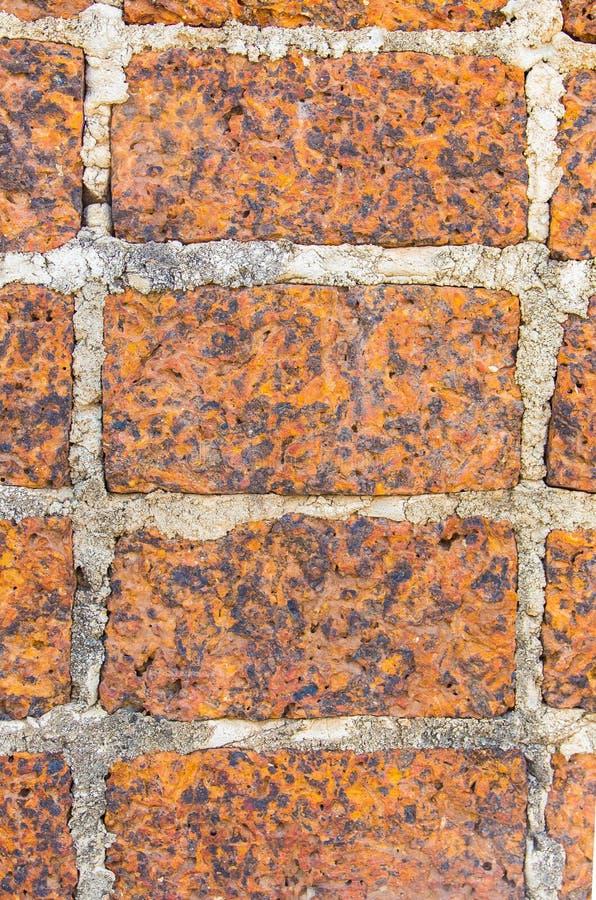 Download каменная текстура стоковое фото. изображение насчитывающей цвет - 81807150