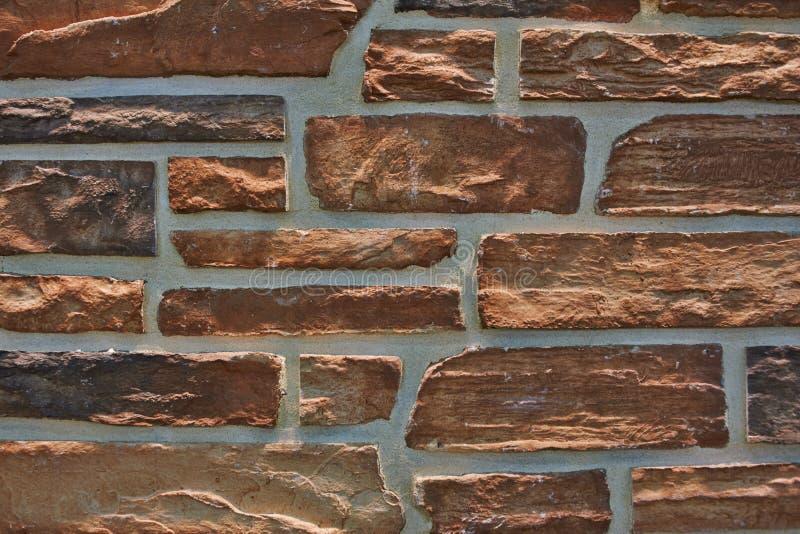 Каменное зерно стоковое фото rf