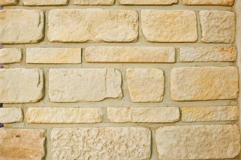 Каменное зерно стоковые фотографии rf