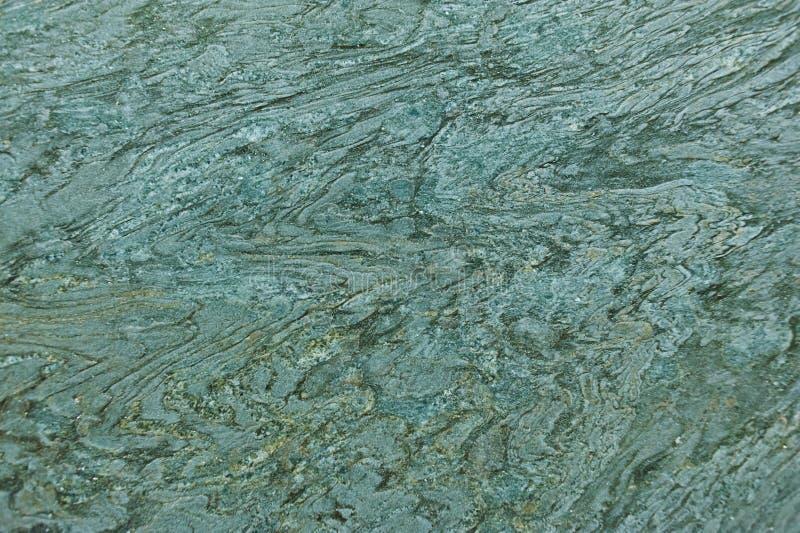 Каменное зерно стоковая фотография rf