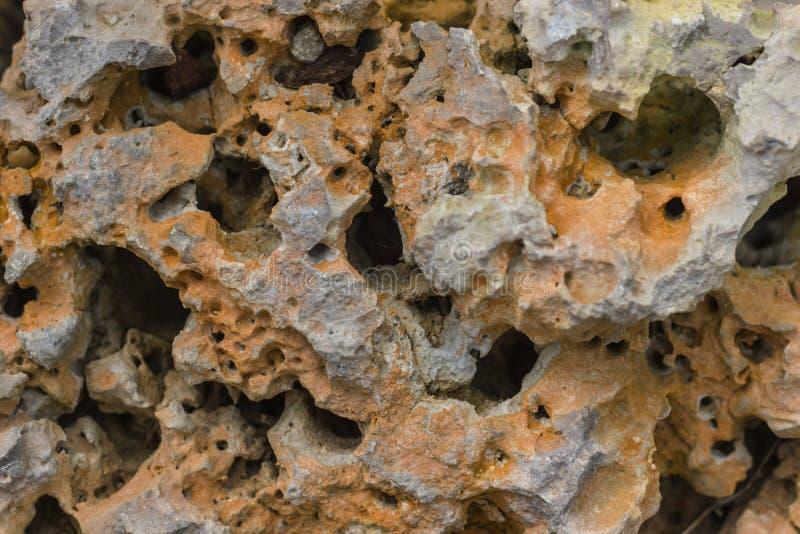 каменное отверстие стоковые фото
