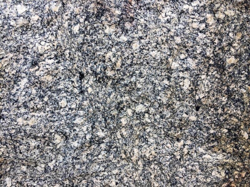 каменное texure стоковые фото