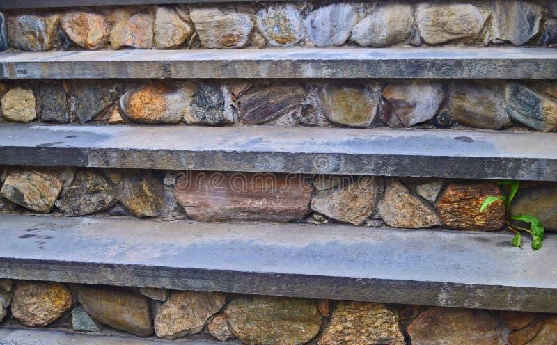 Каменные разделы 3 стоковые изображения