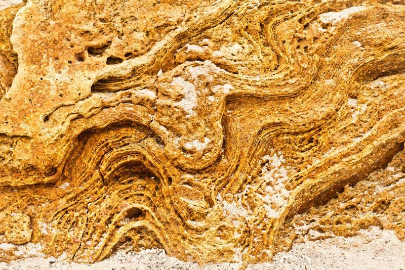 каменный желтый цвет стоковые изображения