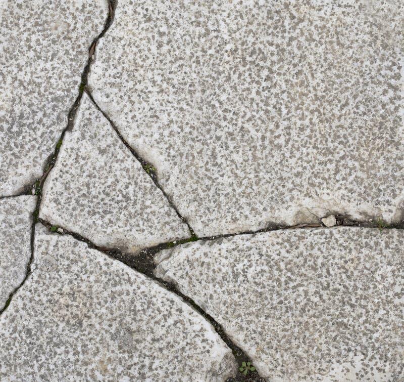 Каменный пол стоковые изображения rf