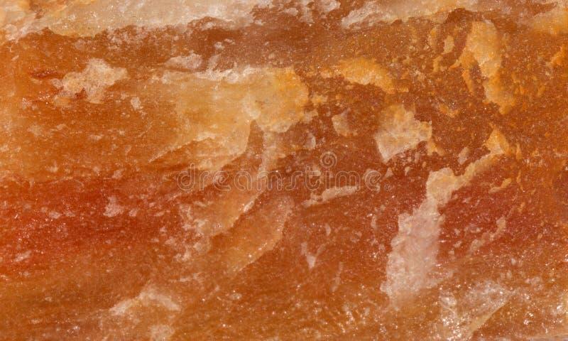 Камень алебастра стоковые фото