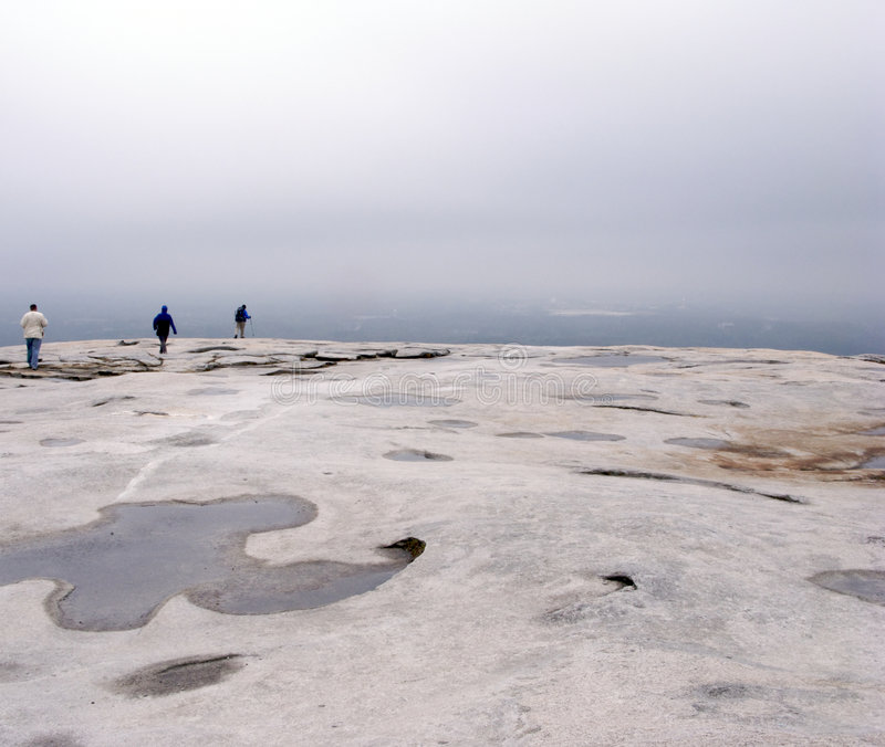 камень горы стоковые изображения rf