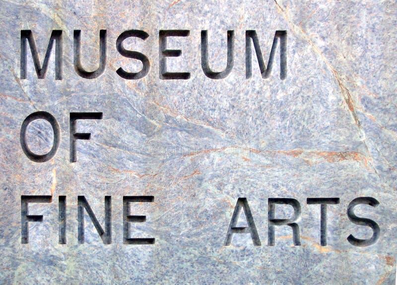 камень надписи стоковая фотография