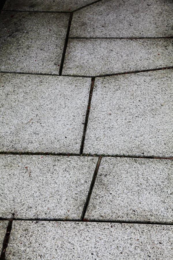 камень пола скачками форменный стоковые фотографии rf