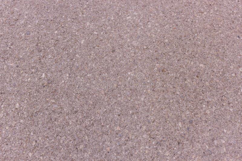 Камень помыл финиши пола для usinng как предпосылка стоковые фотографии rf