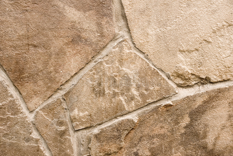 камень предпосылки стоковые изображения rf