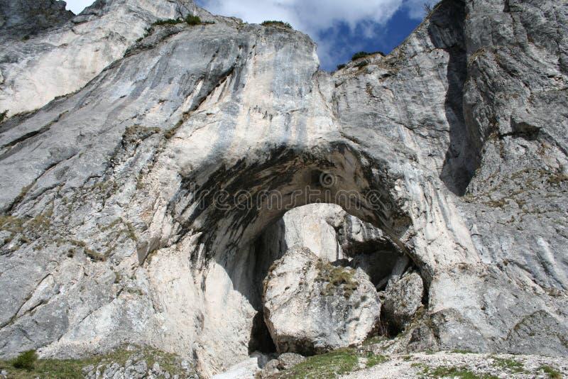 камень свода стоковые изображения rf