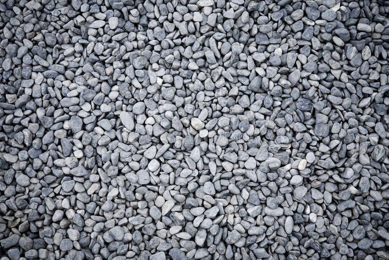 камень серого цвета предпосылки стоковые фотографии rf