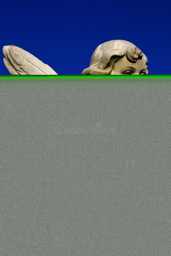 камень статуи стоковые фотографии rf