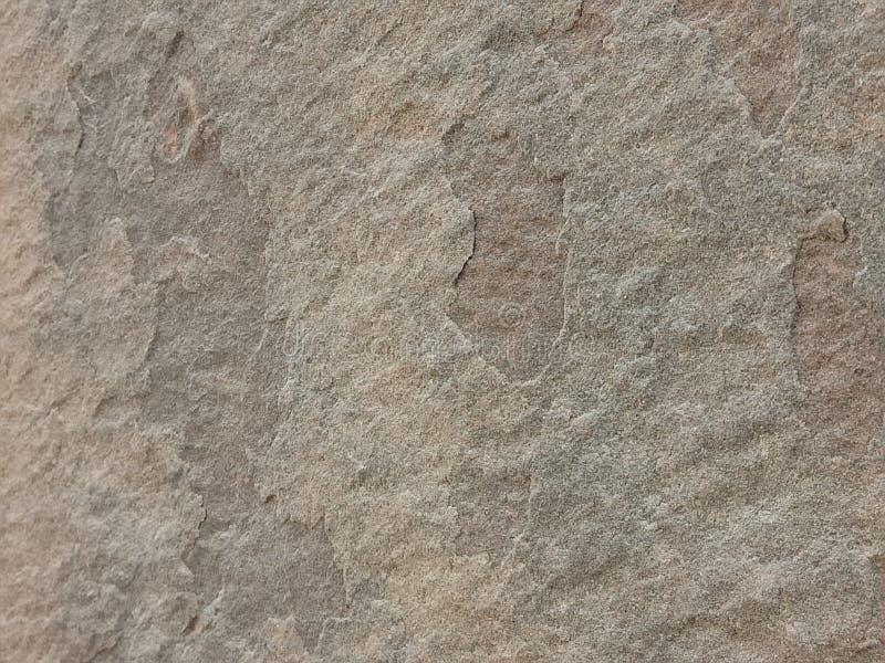 Камень текстурирует песок стоковая фотография rf