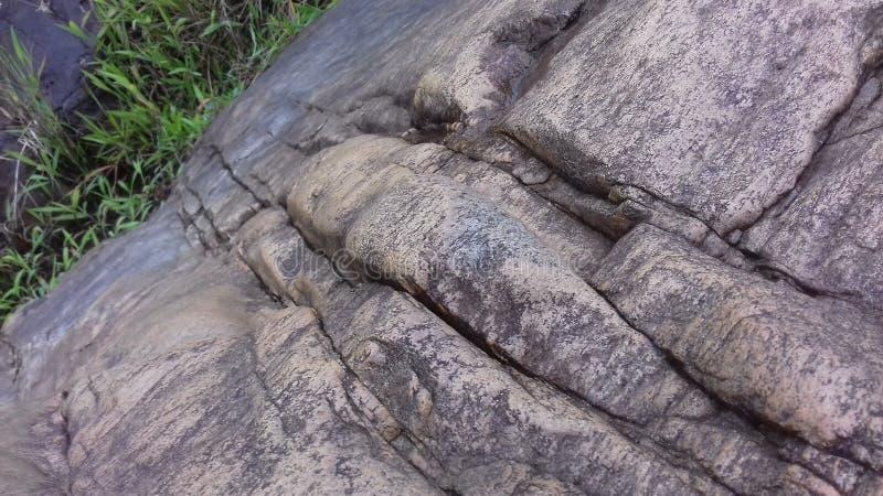 камень стоковые фотографии rf
