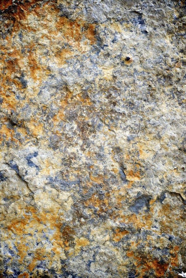 Download Камень стоковое фото. изображение насчитывающей материал - 37929614