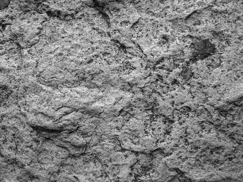 камень стоковая фотография rf