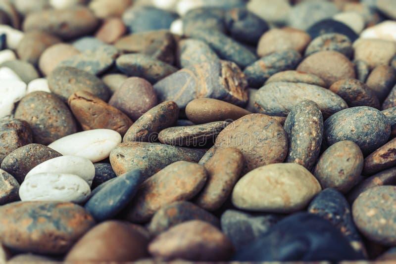 Камень Reeble на том основании стоковые фотографии rf