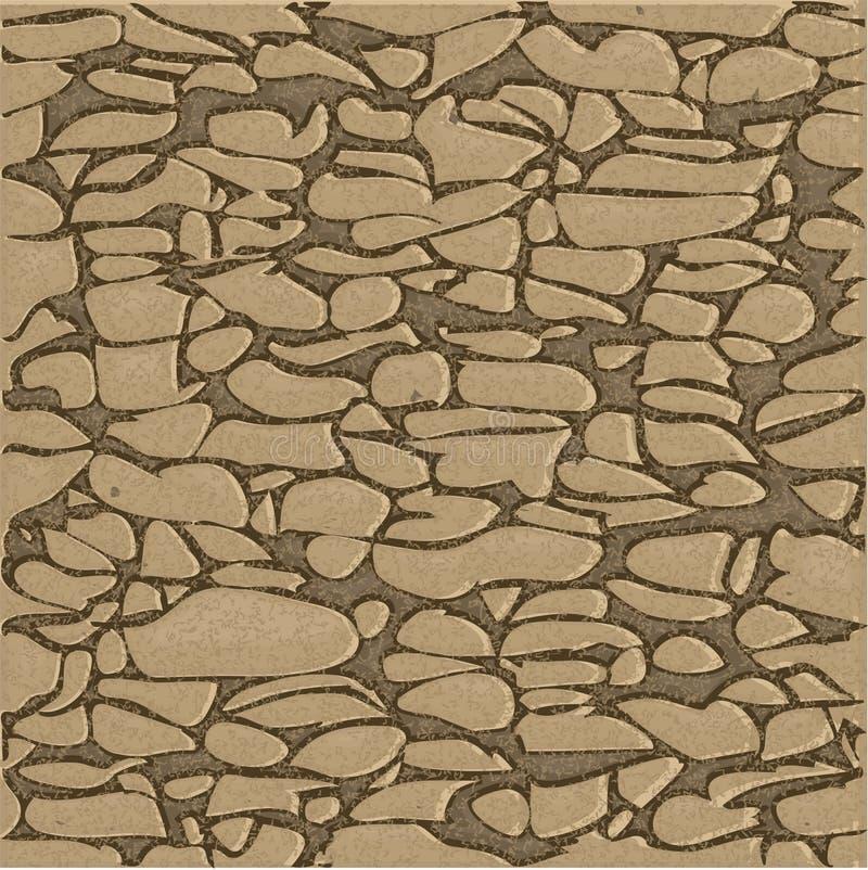 Камень texture1 бесплатная иллюстрация