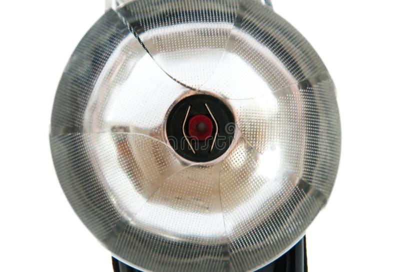 камера внезапный старый s стоковое изображение rf