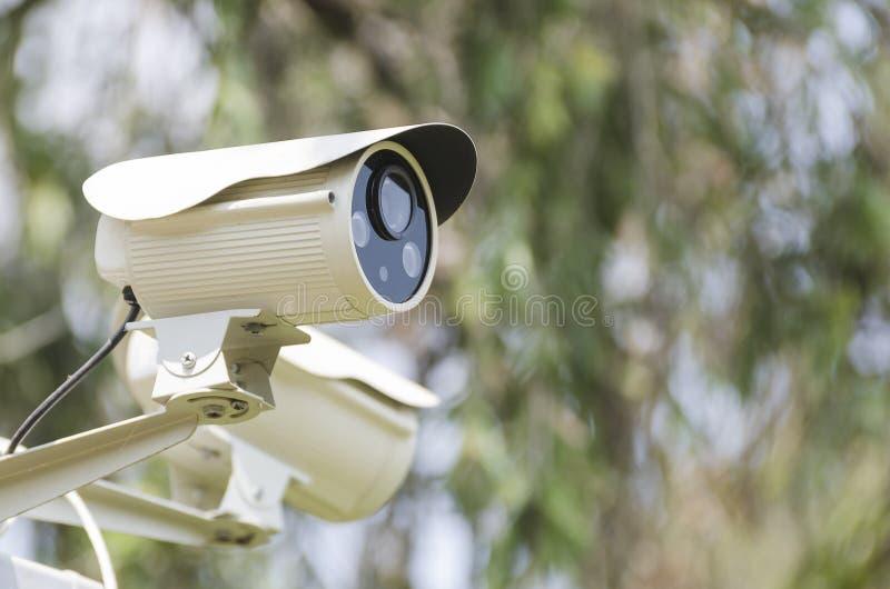 Камера замкнутой цепи стоковые изображения