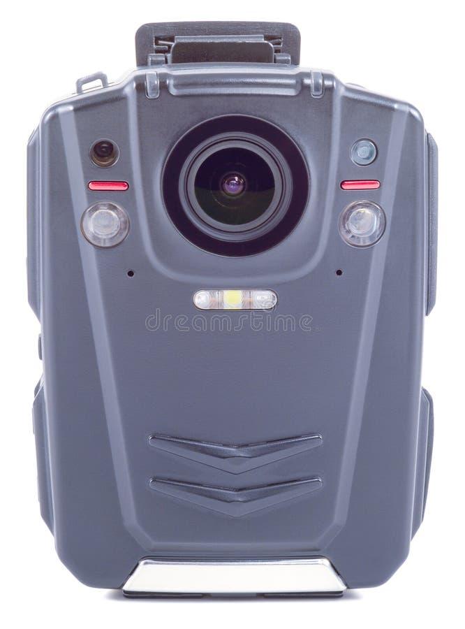 Камера тела изображение стоковое фото rf