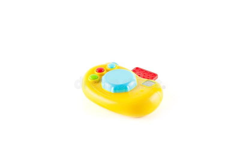 Камера фото игрушки стоковое фото