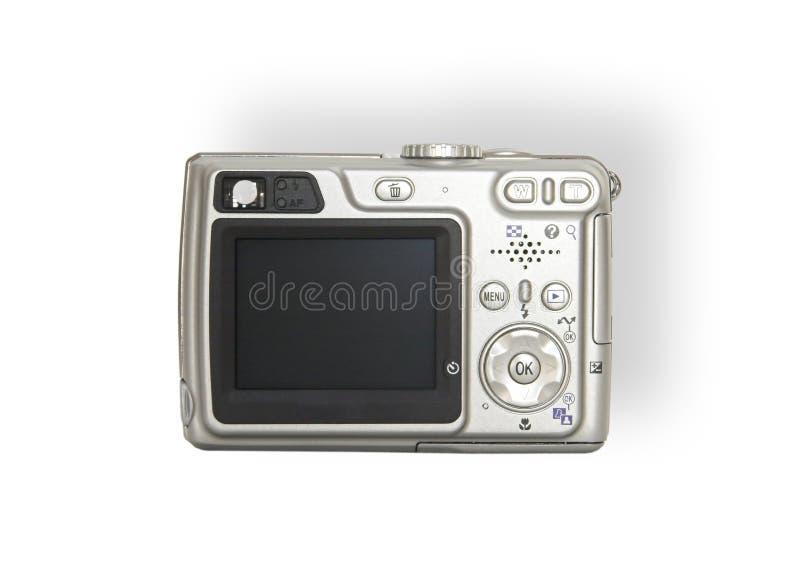 Download камера цифровая стоковое фото. изображение насчитывающей изображение - 476050