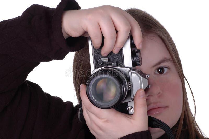 Камера 2 стоковые изображения