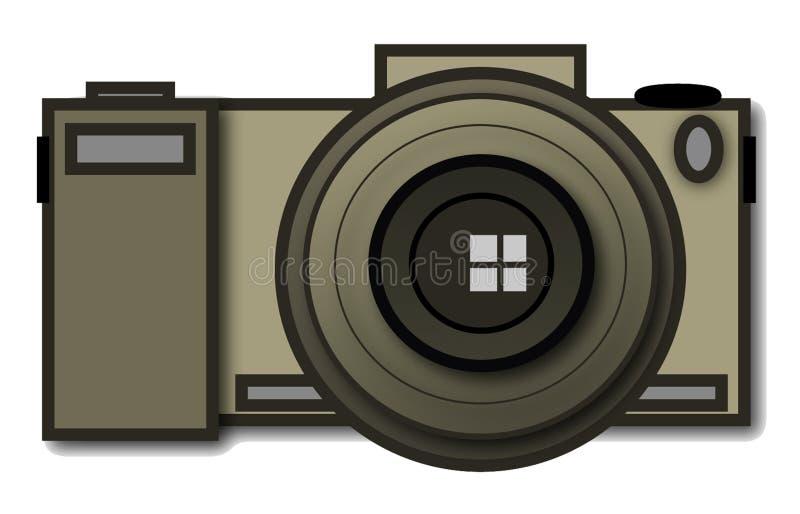 камера 3 стоковые фото