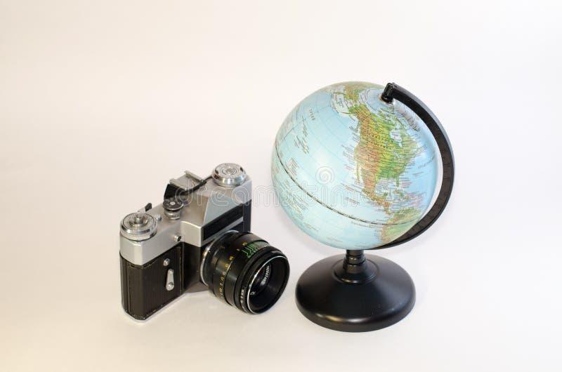 камера стоковое фото