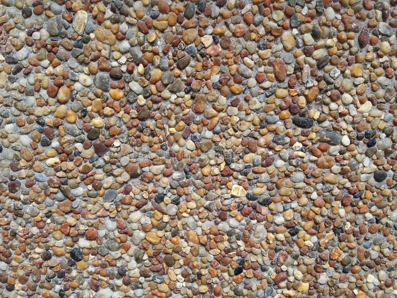 Камни и камешки декоративные стоковые фотографии rf