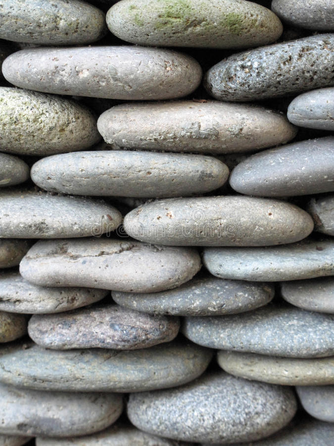 камни реки стоковое фото rf