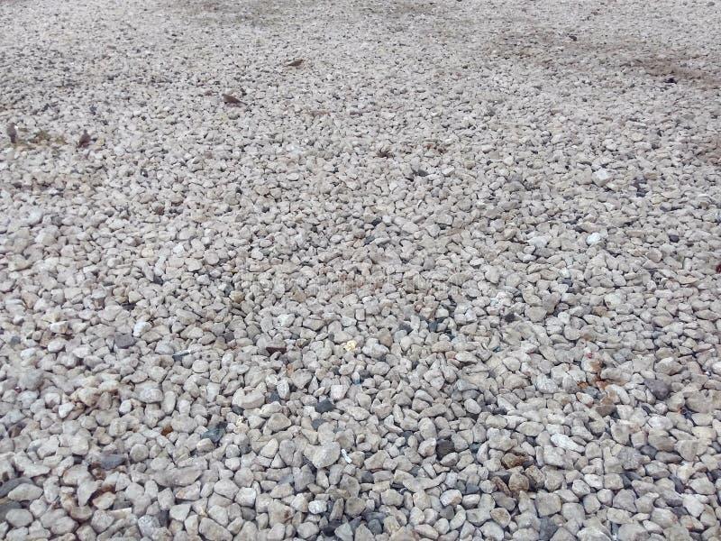 Камни стоковое изображение rf