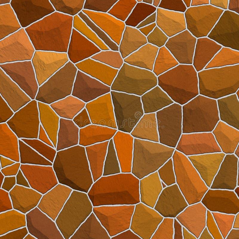 камни иллюстрация штока