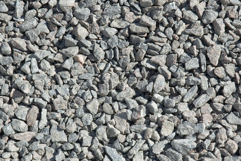 камни стоковые фотографии rf