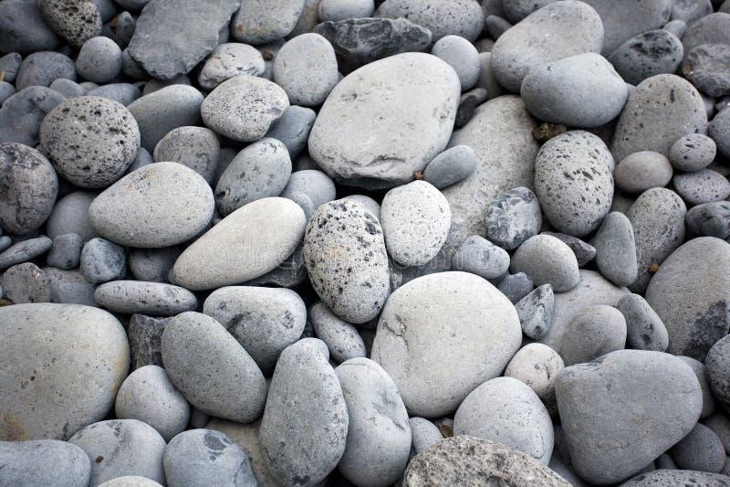 камушки предпосылок стоковое изображение