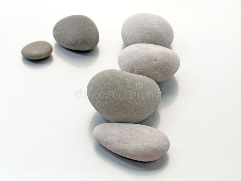 камушки стоковое фото rf