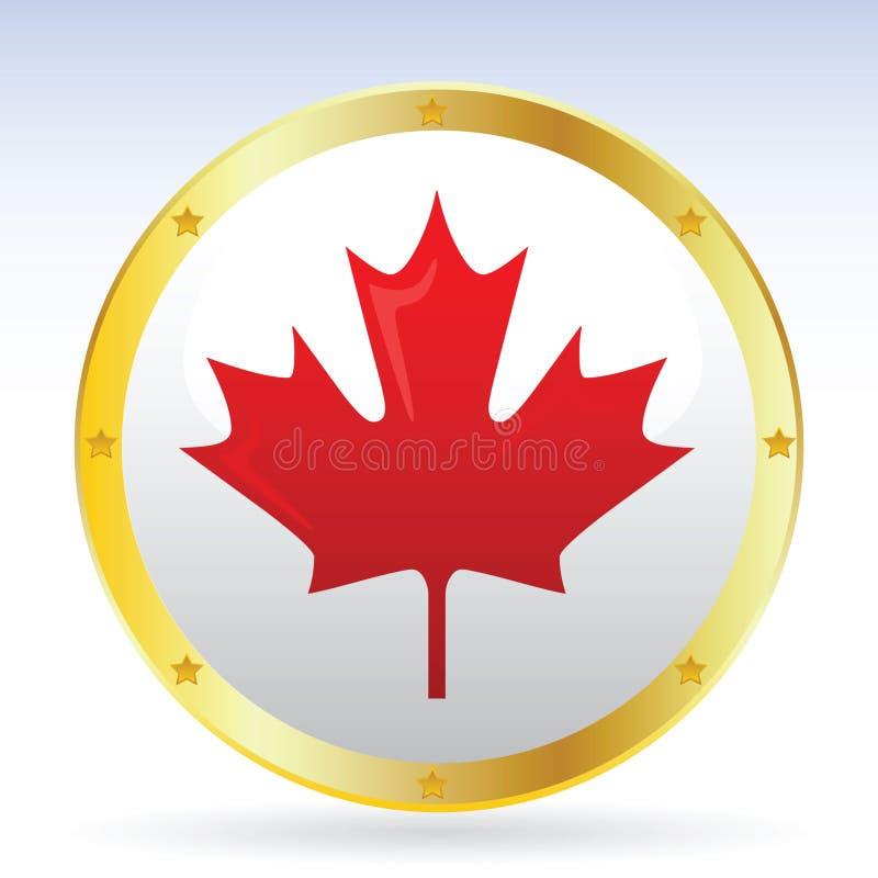 канадско бесплатная иллюстрация