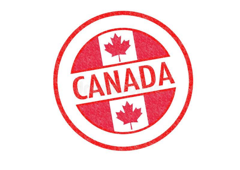 Канада бесплатная иллюстрация