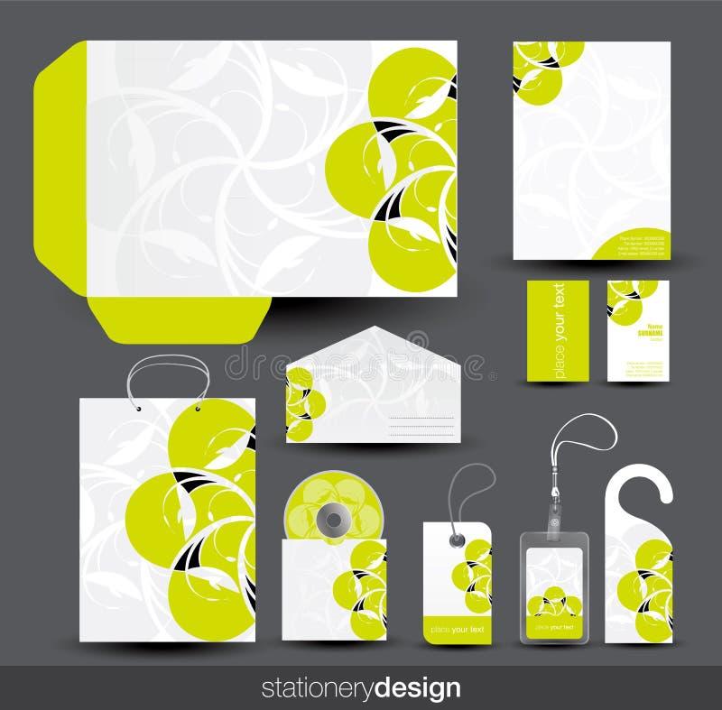 канцелярские принадлежности конструкции установленные бесплатная иллюстрация