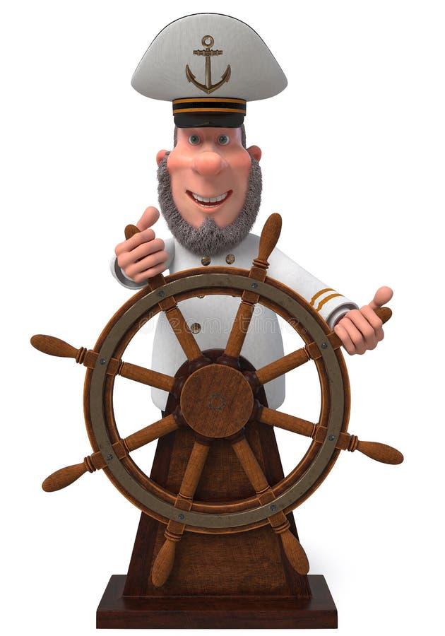 запланирована осень, картинки моряка или капитана данном случае