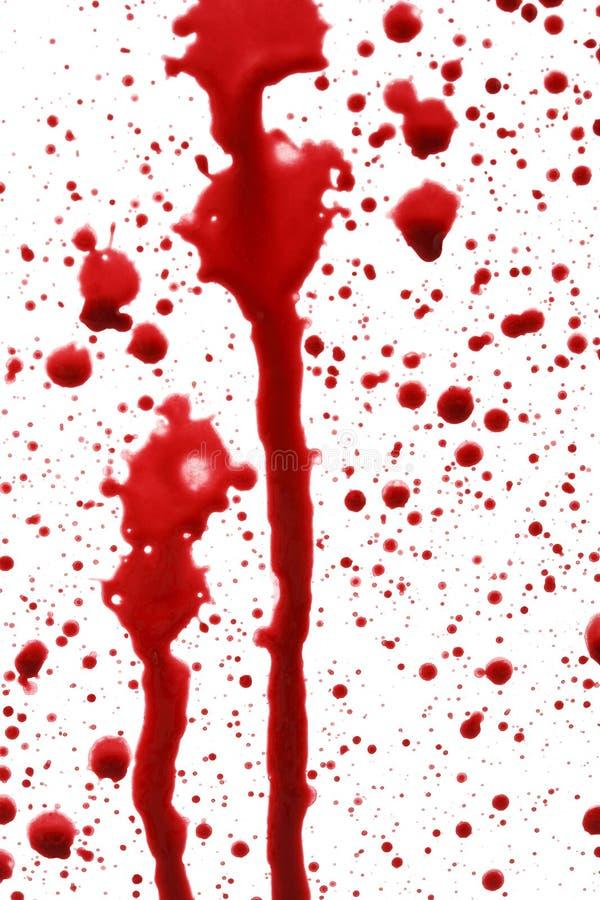 румынский картинки на телефон кровавые капли пока буквы